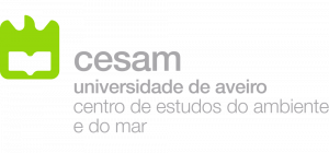 cesam_logo