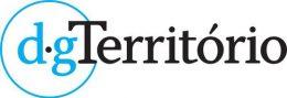 dg_territorio_logo