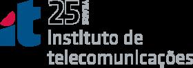 logo-IT_25years